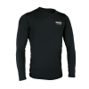 Термофутболка Compression t-shirt L/S 6901