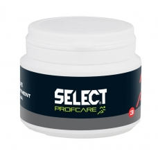 SELECT Muscle oinment 3
