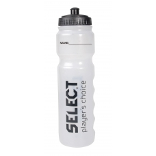 SELECT Drinking bottle - 1,0 litre