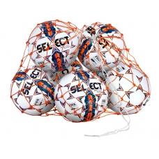 Сітка для м'ячів Ball net