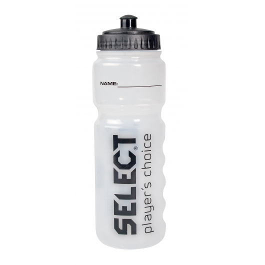 Пляшка для води SELECT Drinking bottle - 0,7 litre