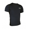 Термофутболка SELECT Compression t-shirt with short sleeves 6900