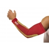 Compression arm sleeves 6610 (2-pack)