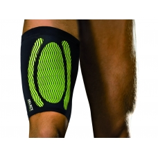 Compression thigh support 6350