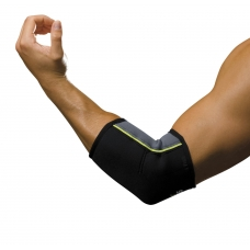 Elbow support 6600
