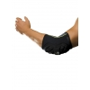 Elbow support - Handball 6601