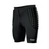 Goalkeeper pants - Football 6420