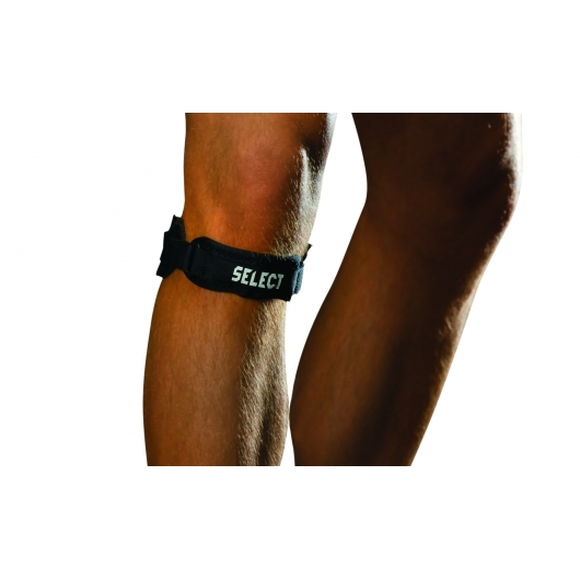 SELECT Knee-strap - neoprene