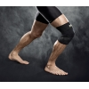 Наколінник SELECT Elastic Knee support