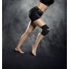 Наколінник SELECT Knee support - Handball Woman 6202W