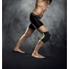 Knee support - Handball Unisex 6202