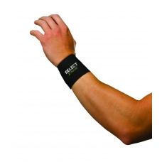 Напульсник SELECT Elastic Wrist support
