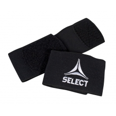 SELECT Holder/sleeve for shin guard