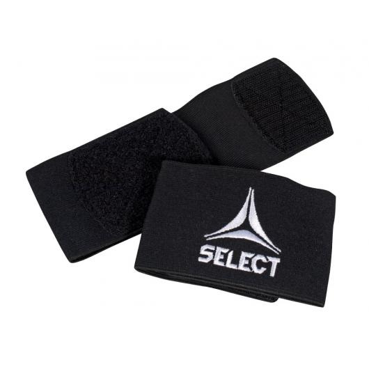 Тримач для щитків SELECT Holder/sleeve for shin guard