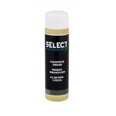 SELECT Resin Remover - liquid