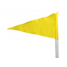 Прапорець для кутового флагштоку SELECT Corner Flag