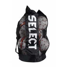 Сумка для футбольних м'ячів SELECT Football bag