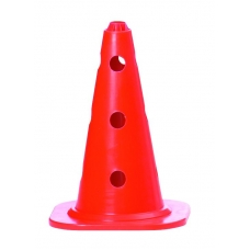 Marking cone
