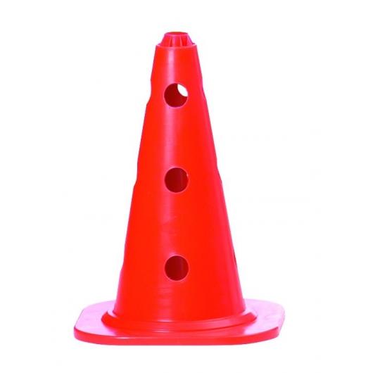 Marking cone