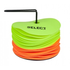SELECT Marking mat w/holder