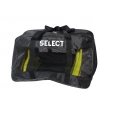 SELECT Bag for training hurdles