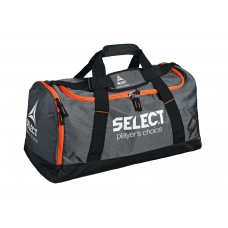 Спортивна сумка SELECT Sportsbag Verona medium