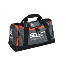 Спортивна сумка SELECT Sportsbag Verona small
