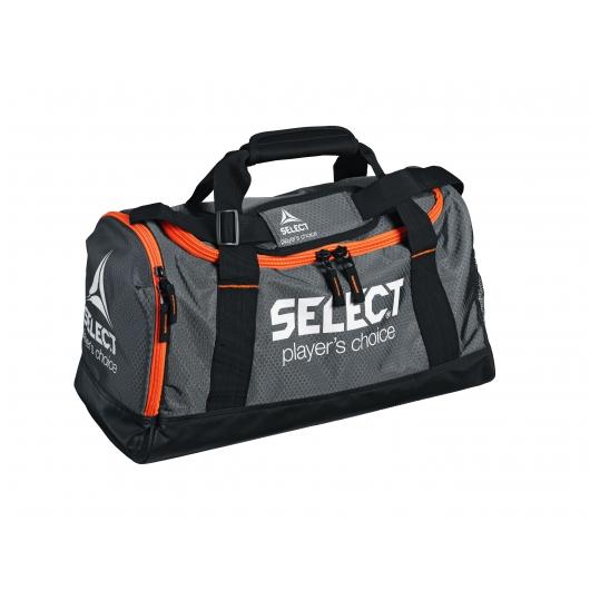 SELECT Sportsbag Verona small