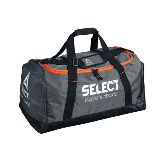 Спортивна сумка SELECT Teambag Verona without wheels