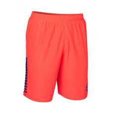 Вратарские шорты SELECT Brazil goalkeeper shorts