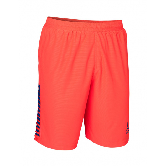 SELECT Brazil goalkeeper shorts