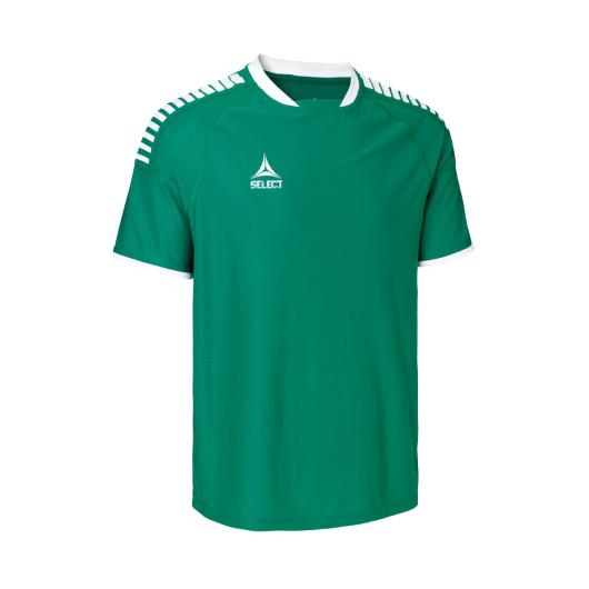 SELECT Brazil shirt
