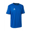 SELECT Italy player shirt s/s