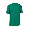 Футболка SELECT Italy player shirt s/s