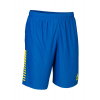 SELECT Brazil shorts