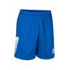 SELECT Italy player shorts