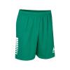 Шорти SELECT Italy player shorts