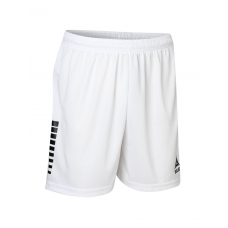 Шорты SELECT Italy player shorts