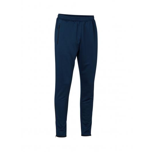 SELECT Brazil training pants