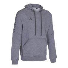 Толстовка Torino hoodie