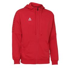 Толстовка Torino zip hoodie