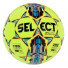 М'яч футбольний SELECT Brillant Super TB (FIFA QUALITY PRO)