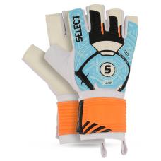 Перчатки вратарские SELECT Futsal Liga 33