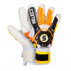 Рукавиці воротарські SELECT 55 Extra Force Grip