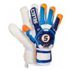 Рукавиці воротарські SELECT 34 Protec