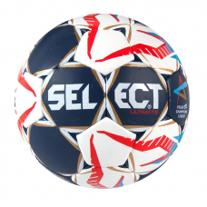 М'яч гандбольний  SELECT Champions League match men
