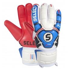 Перчатки вратарские SELECT 77 Super Grip Slim Fit