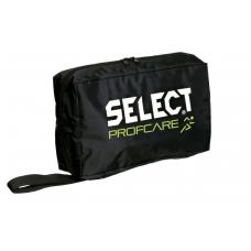 Медична сумка SELECT Mini medical bag