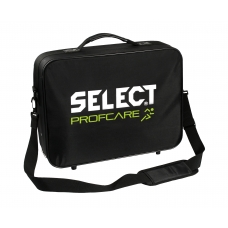 Медична сумка SELECT Senior medical suitcase