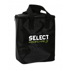 Термосумка SELECT Thermo bag